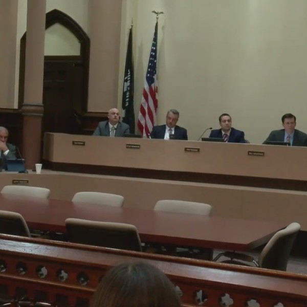 First_Scranton_City_Council_Meeting_Sinc_0_20190115045200