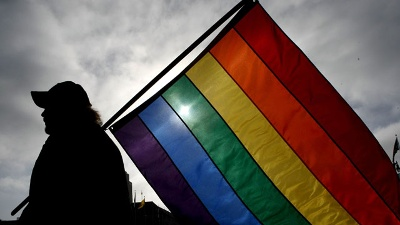 Gay-pride-flag-blurb-jpg_20160405182033-159532