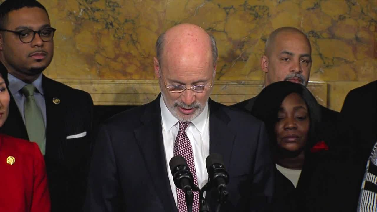 Governor_Wolf_Proposes_Minimum_Wage_Plan_6_20190130205506