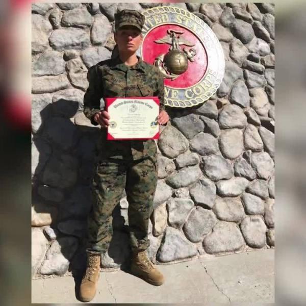 Local_Marine_Makes_History_8_20190114171452