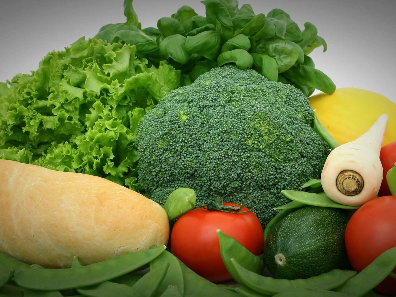 Nutrition Foods_1548295395419.jpg.jpg