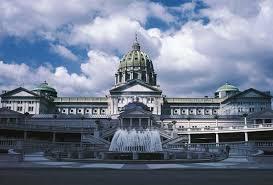 PA Capitol Bldg_1546455425525.jpg.jpg
