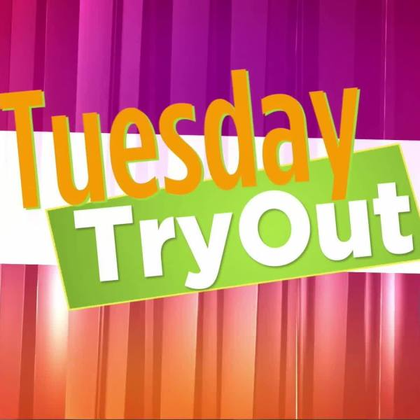 PA_Live__Tuesday_Tryout_January_29__2019_1_20190130144624