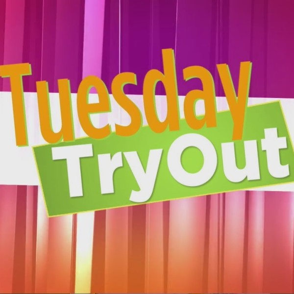 PA_Live__Tuesday_Tryout__Hurricane_Spin__0_20190123131532