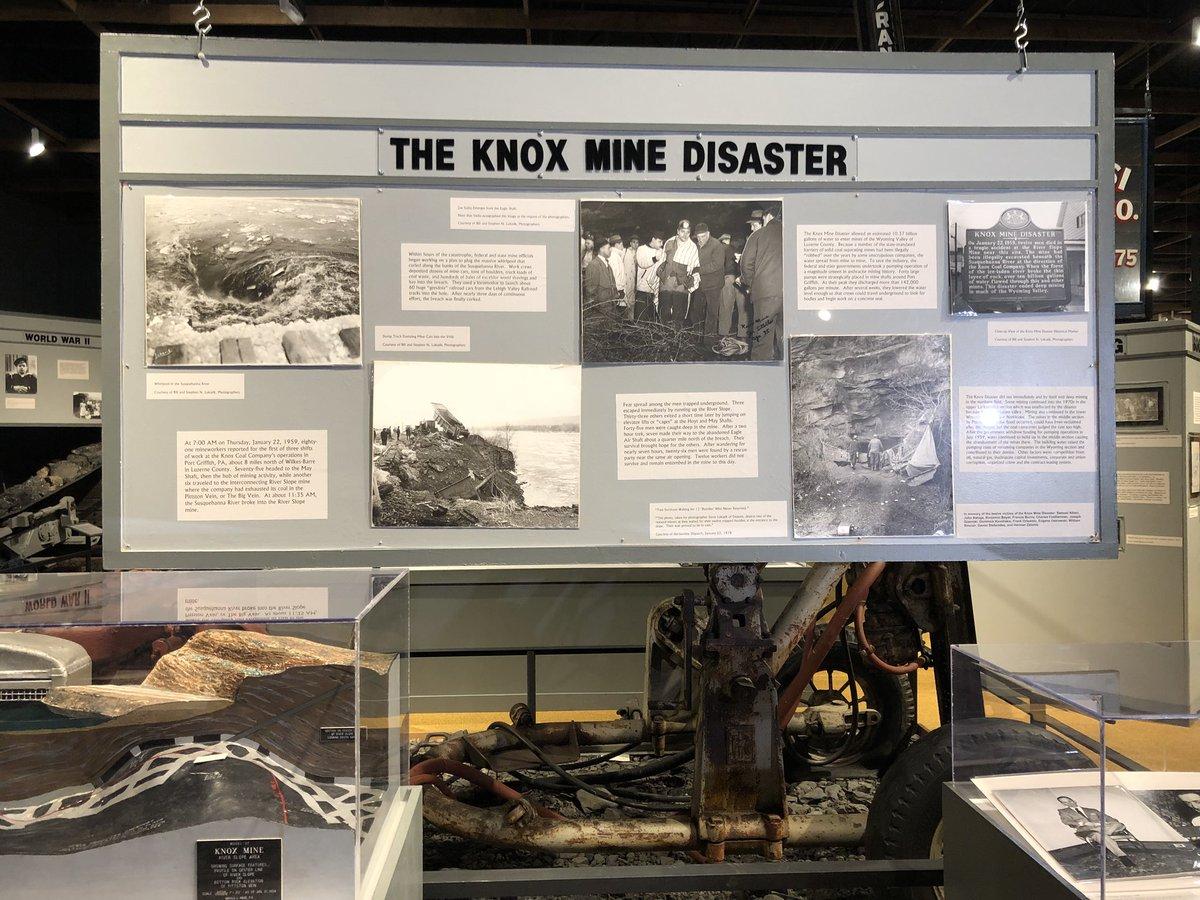 knox mine disaster_1547569300431.jpg.jpg