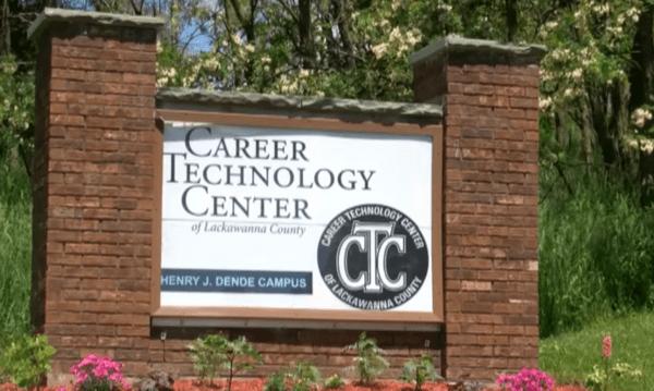 Career Tech Lawsuit_1549406647021.PNG.jpg