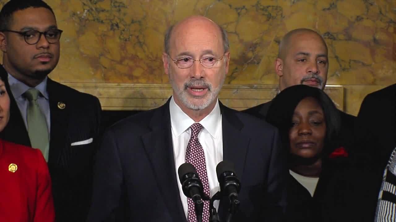 Governor_Wolf_Proposes_Minimum_Wage_Plan_4_20190130205503