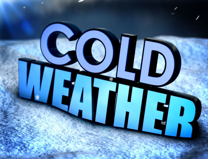 OTS_Cold_Weather_1548784721664.jpg