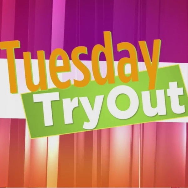 PA_Live__Tuesday_Tryout__Bob_Magic__Febr_9_20190220130006