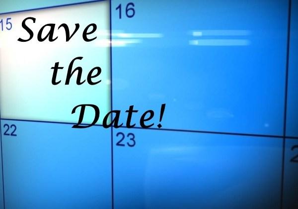 Save the Date New_1550509531503.jpg.jpg