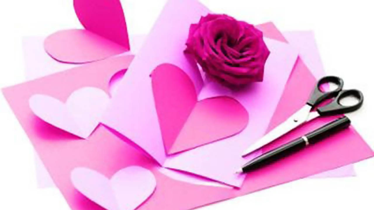 valentines-day-flowers-hearts_1515776110274_332001_ver1_20180113051202-159532