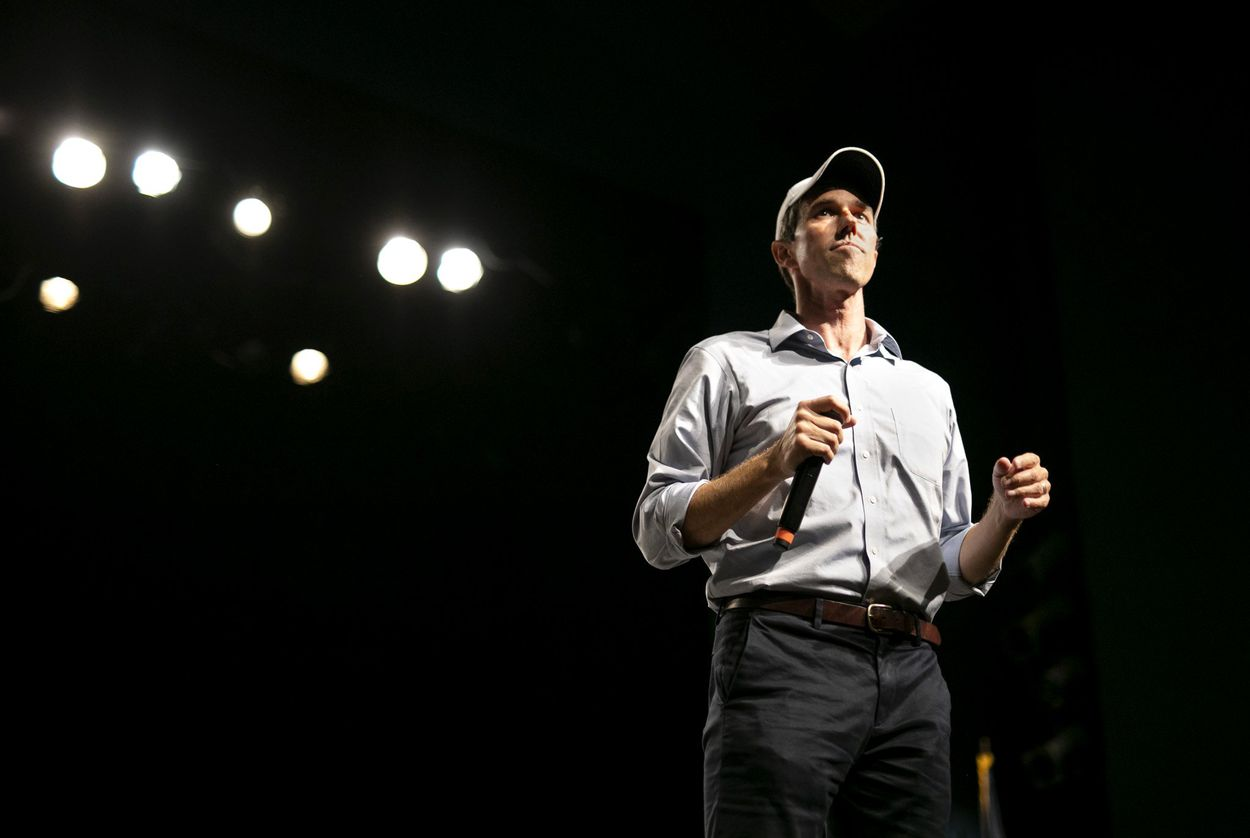 01_Beto_Final_Campaign_Rally_IPA_TT_1552232634576-3156608.jpg