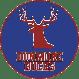 Dunmore Bucks_1553216517022.png.jpg