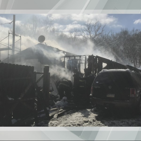 Fire_in_Cass_Township_0_20190304161037