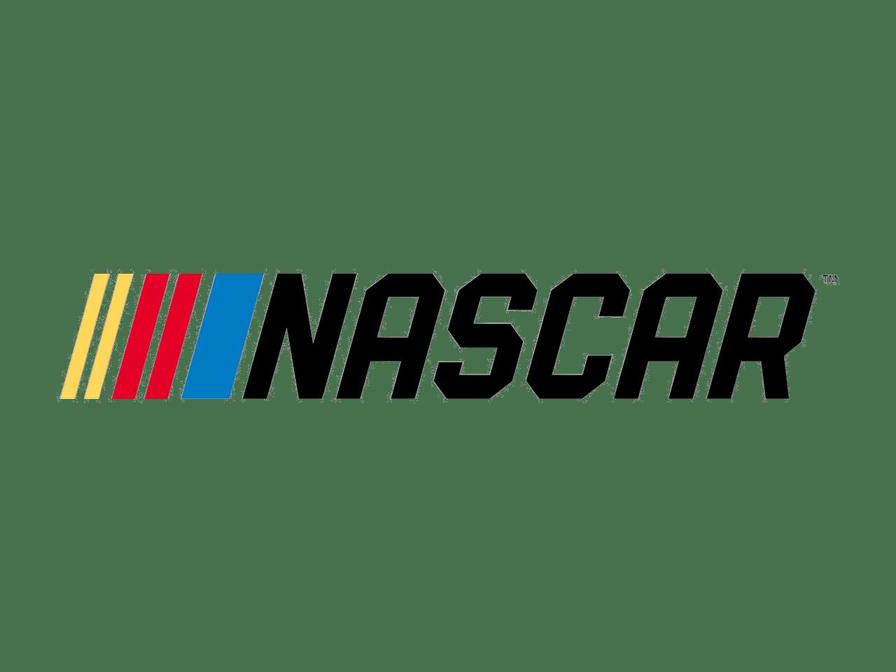 MOT_NASCAR_1553633171912.png