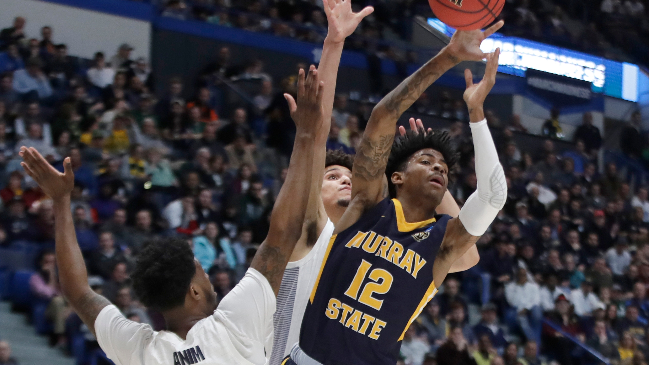 NCAA_Murray_St_Marquette_Basketball_29547-159532.jpg42492468