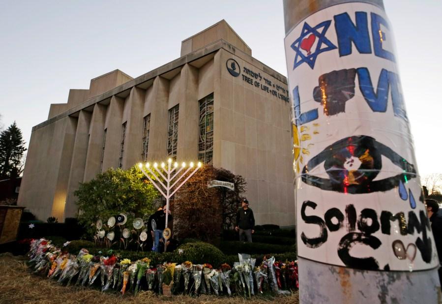 Pittsburgh_Synagogue_Shooting_17215-159532.jpg65813337