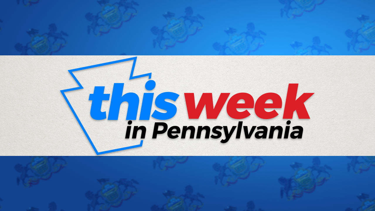 This Week In PA_1554082908559.png.jpg