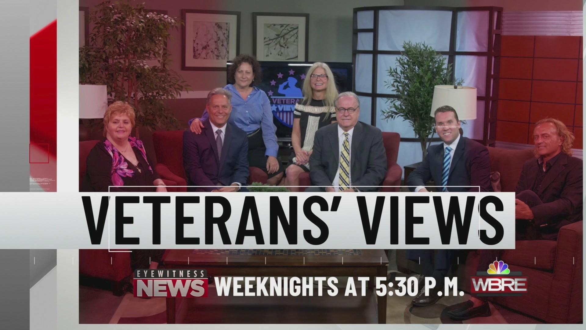 Veterans_Views_Promo_0_20190311170157