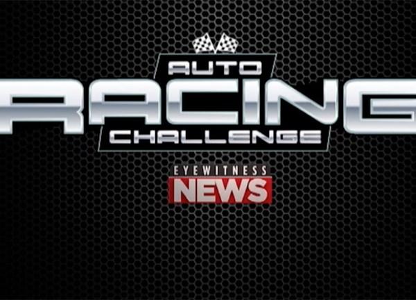 Auto-Racing-Challenge-768x432_1554901467150.jpg