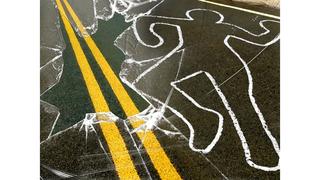 Crime - Fatal Crash 2 body outline_1555424703144.jpg.jpg
