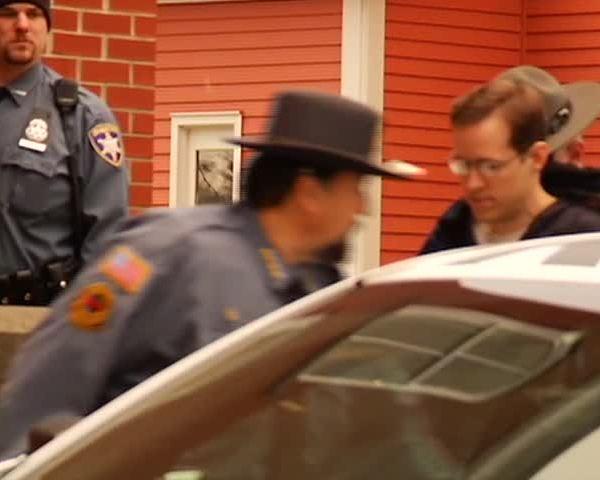 Eric Frein Sentenced to Death_41679003