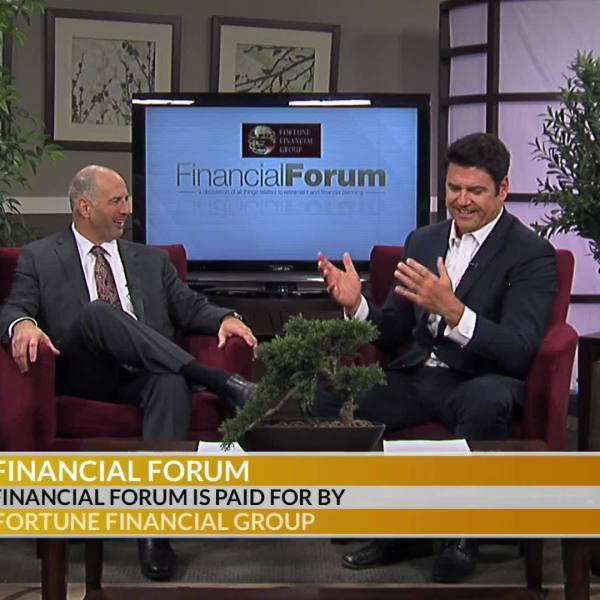 Financial_Forum_April_29__2019_3_20190325200558