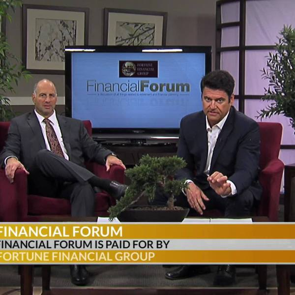 Financial_Forum_April_3__2019_4_20190325195214