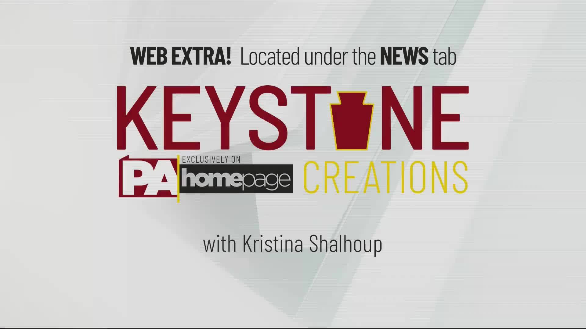 Keystone_Creations__Susquehanna_Brewing__1_20190325133641