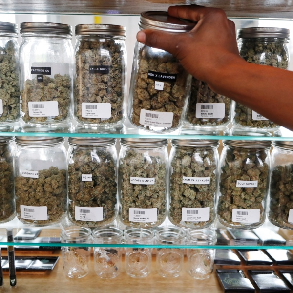 Medical_Marijuana_Chronic_Pain_56823-159532.jpg74363807