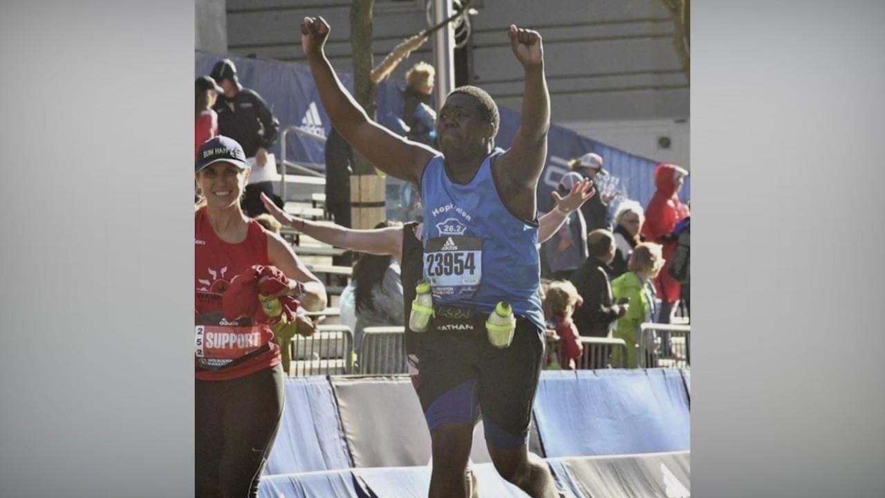 Monroe_County_Special_Olympics_Athlete_C_0_20190419223241