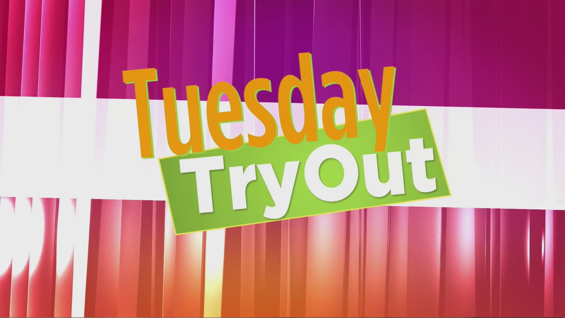 PA_Live__Tuesday_Tryout__2_Hands_Free_Ca_1_20190410121040