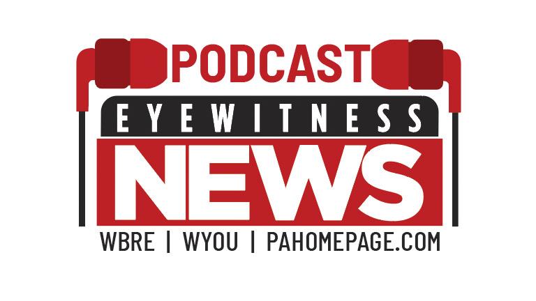 Podcast-768x432_1550847944117.jpg