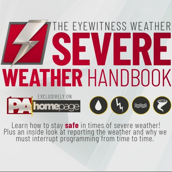 Severe_Weather_Handbook__How_are_Tornado_0_20190424165829