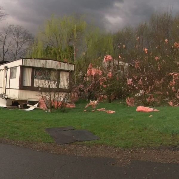 Storm_Damage_in_Columbia_County_0_20190415151009