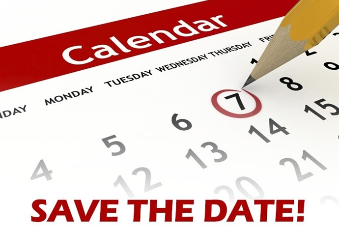 Save the Date _-5149884921765936105