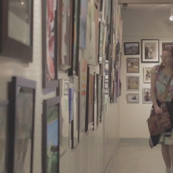Youth Art Expo