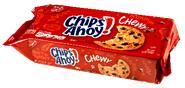 chips-ahoy-1_1555518574265.jpg