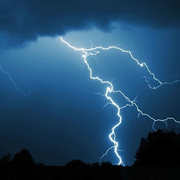 ots_severe_weather_GEN_1555346352201.jpg