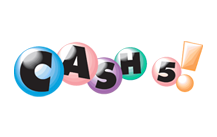 Cash-5_1559056233555.png