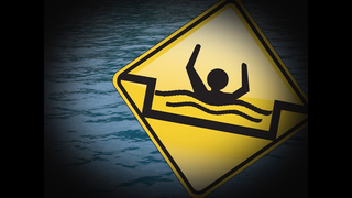 Crime - Drowning_1558710387950.jpg.jpg