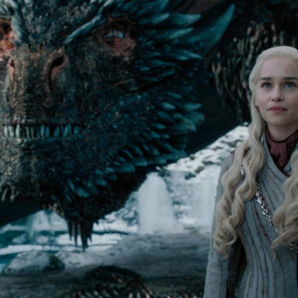 Game_of_Thrones_Economics_Confidence_Matters_08824-159532-159532.jpg94738908