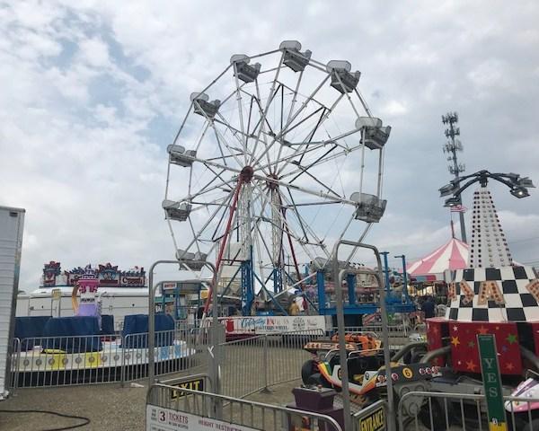 Lackawanna County Heritage Fair Opens_1559163801844.jpg.jpg