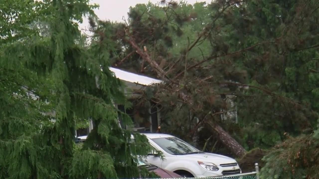 Lackawanna_County_Damage_0_20190529190812