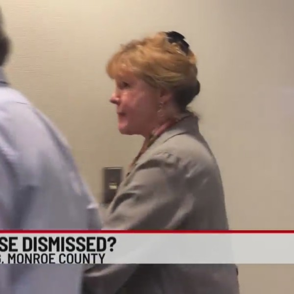 Monroe_County_Arson_Case_Back_in_Court_0_20190523214848