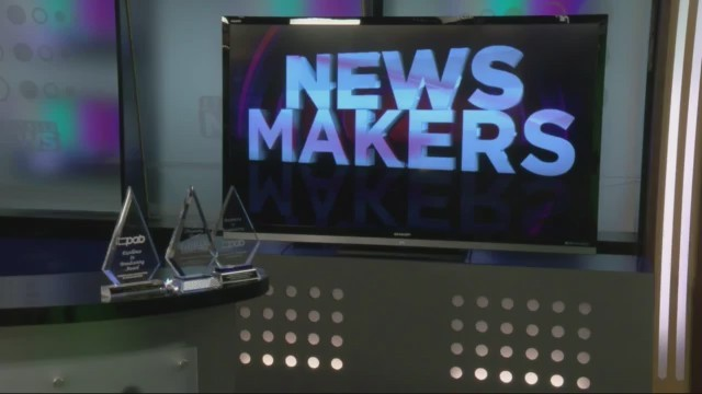 Newsmakers__August_2018_GRASP_WVADS_seg__0_20180807160226