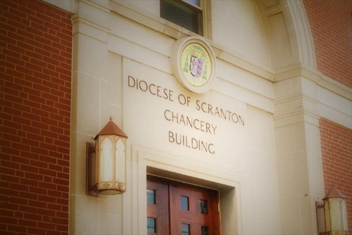 Diocese Of Scranton_5229422184246887754