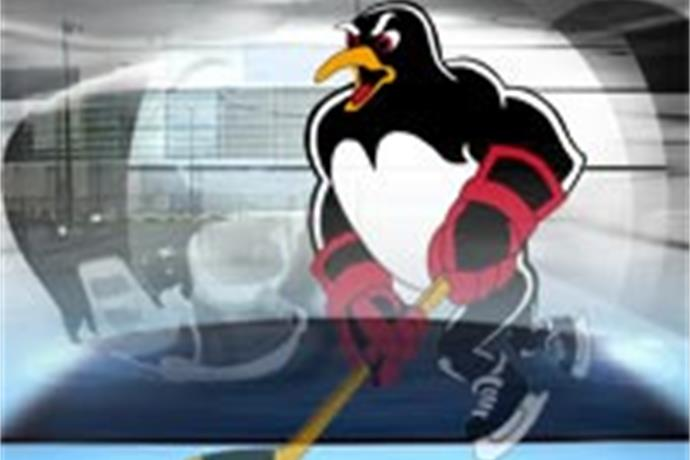 Wilkes-Barre Scranton Penguins Start Camp_-4148078437954859137