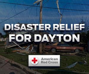Tornado Red Cross_1559058684254.jpg.jpg