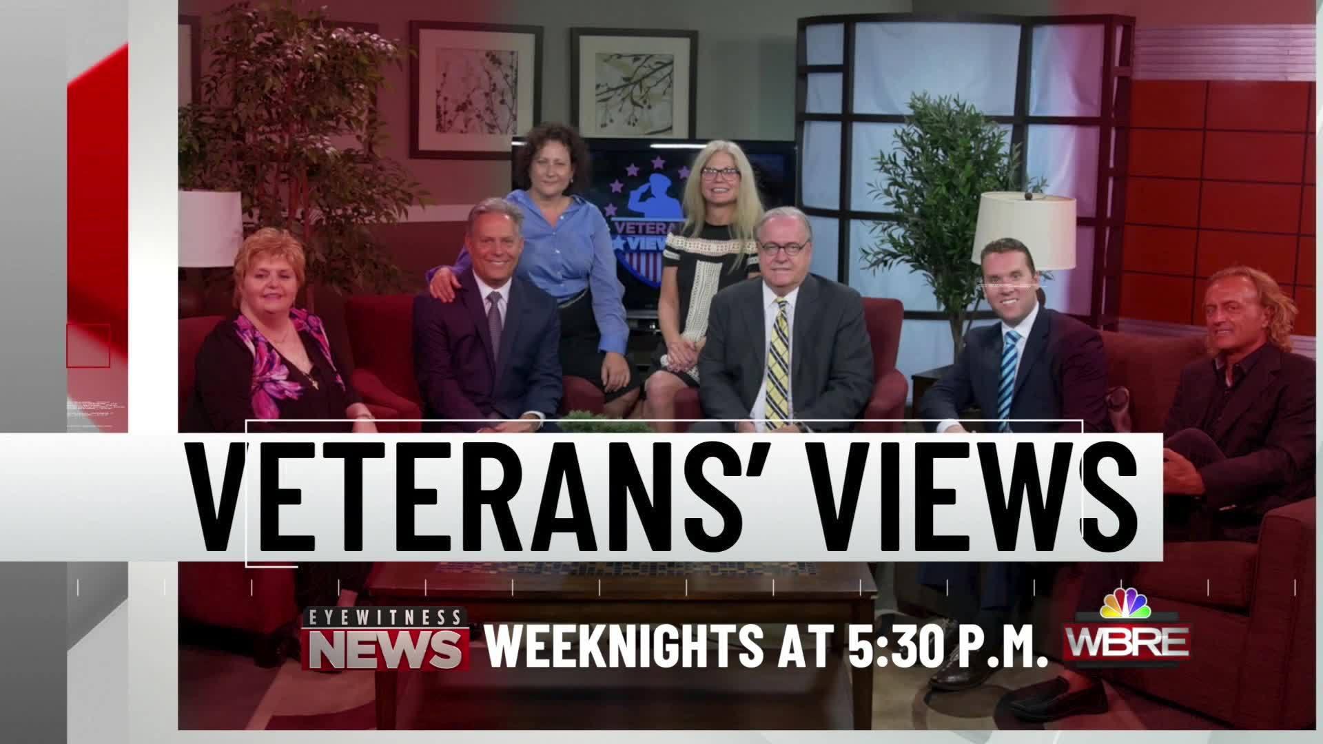 Veterans_Views_Promo_5_20190311170212